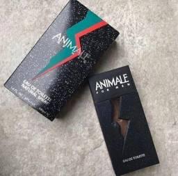 Perfume Animale For Men EDT - 100ml