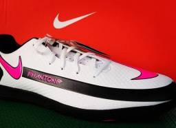 Chuteira Nike Phantom!!