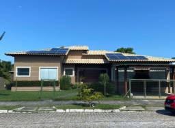 Título do anúncio: Casa térrea charmosa para venda possui 188 metros quadrados com 3 suítes no Outeiro São Fr