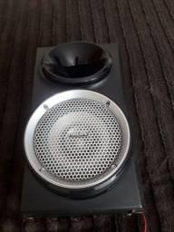 Título do anúncio: Caixa de som Philips
