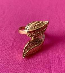 Bijouterias anéis variados