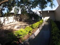 Locação | Apartamento com 1 dormitório(s). Zona 07, Maringá
