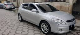 Título do anúncio: Hyundai i30
