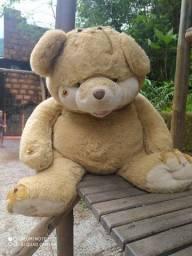 Título do anúncio: Urso gigaaaante