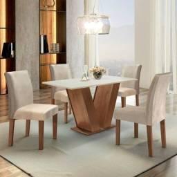Título do anúncio: Mesas de Jantar
