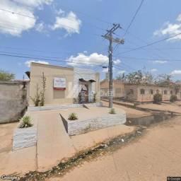 Título do anúncio: Casa à venda com 3 dormitórios em Centro, São domingos do araguaia cod:b268c2d13c3