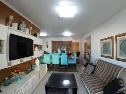 Apartamento alto padrão à venda em Campos dos Goytacazes