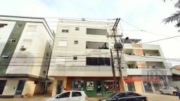 Título do anúncio: Apartamento com 1 dormitório à venda, 38 m² - Centro - Santa Cruz do Sul/RS
