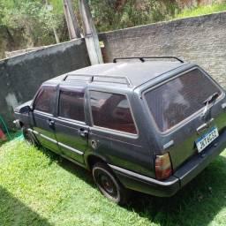 Título do anúncio: Fiat elba 93