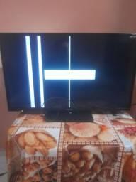 Título do anúncio: TV  Panasonic