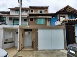 Casa para Venda em Macaé, Glória, 3 dormitórios, 2 suítes, 4 banheiros, 1 vaga