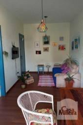 Título do anúncio: Apartamento à venda com 2 dormitórios em Ouro preto, Belo horizonte cod:373468