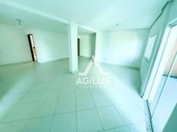 Apartamento com 3 dormitórios, 160 m² - venda por R$ 550.000 ou aluguel por R$ 1.700/mês -