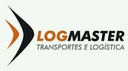 Título do anúncio: Agrega-se Hr, Leve, Toco, Truck - (Baú frio)