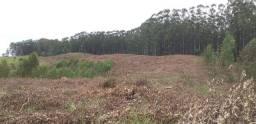 Terreno próximo ( São josé dos campos