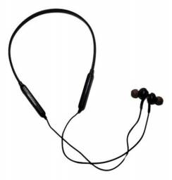 Título do anúncio: Fone de Ouvido Bluetooth Estéreo Inova