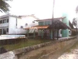 Título do anúncio: Casa à venda com 4 dormitórios em São paulo, Ilha de itamaracá cod:12120195ebd