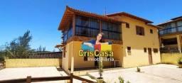 Título do anúncio: Rio das Ostras - Casa Padrão - Colinas