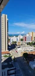 Aluga-se ótimo flat mobiliado com 27 metros em Tambaú