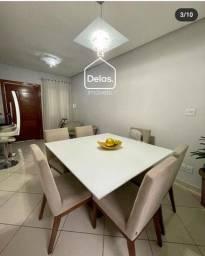 Título do anúncio: Casa geminada duplex - 3 qtos - Cidade Nova.