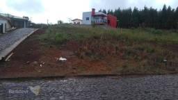 Título do anúncio: Terreno à venda, 587 m² por R$ 62.953,36 - Lot Azaléia - Palma Sola/SC