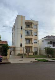 Vendo apartamento de 2 dormitórios em Santo Ângelo