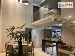 Título do anúncio: Casa com 3 dormitórios à venda, 360 m² por R$ 1.250.000 - São Sebastiao - Conselheiro Lafa