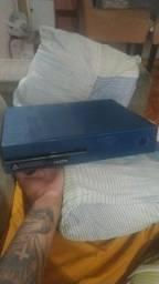 Xbox one Edição forza+ FIFA 21
