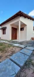 Casa com 01 Suíte + 01 quarto no B. Planalto
