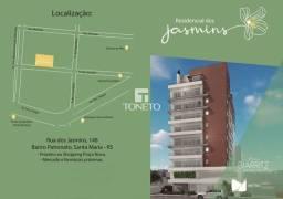 Título do anúncio: Residencial dos Jasmins