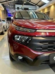 Título do anúncio: FIAT TORO 2020 2020 16V TURBO DIESEL