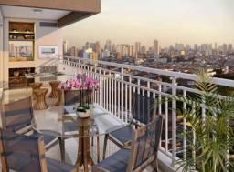 Apartamento 78m² Santana