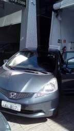 Honda fit, 2009-2009 - 2009