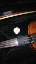 Violino eagle 4/4 vk644