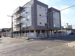 Apartamento para locação entre as praias de Enseada e Prainha - SC