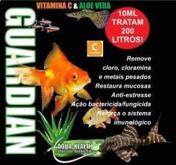 Aqua-health