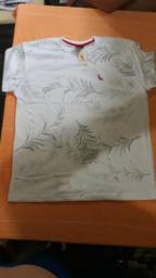 46e56b39b6 Camisas e camisetas - Zona Oeste