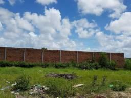 Terreno em Marechal Deodoro