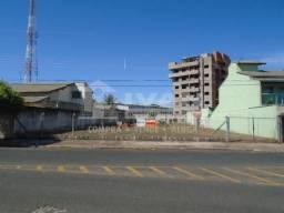 Terreno para alugar em Presidente roosevelt, Uberlândia cod:659068