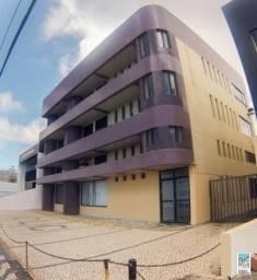 Pituba | Casa Comercial  para Alugar | 1200m² - Cod: 8059