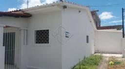 Casa para alugar com 1 dormitórios em Centro, Joao pessoa cod:L637