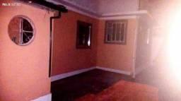 Casa para venda em petrópolis, quissama, 4 dormitórios, 3 banheiros, 3 vagas