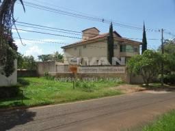 Terreno para alugar em Morada da colina, Uberlândia cod:638309