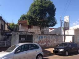 Terreno à venda em Corinto, Fernandopolis cod:V3323