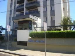Apartamento para alugar com 3 dormitórios em Centro, Jaboticabal cod:L391