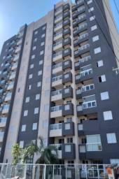 Apartamento à venda com 2 dormitórios em Santos dumont, Sao jose do rio preto cod:V5103