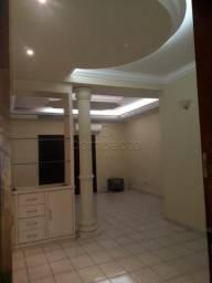 Apartamento à venda com 3 dormitórios cod:V4092