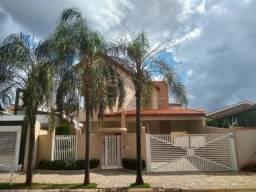 Casa para alugar com 3 dormitórios em City ribeirao, Ribeirao preto cod:L3752