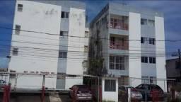 Apartamento em Olinda 700 + 160 de condomínio. Excelente * ligue