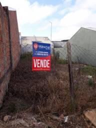 Terreno à venda em Campo de santana, Curitiba cod:82506.001